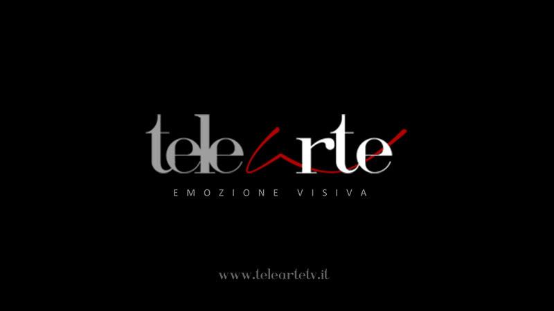 TeleArte